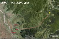 Valea zizinului