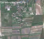 Lucianca-Butimanu,10.000 mp