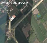 Centura Brasov - cartier Stupini - 950mp