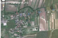 Lucianca-Butimanu 2560 mp